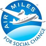 air-miles-social-change